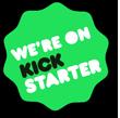 Planet Nomads Kickstarter